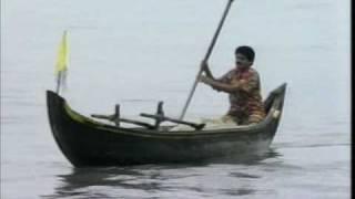 Orikkal Yeshu Nadhan (vachanam) -original video track-