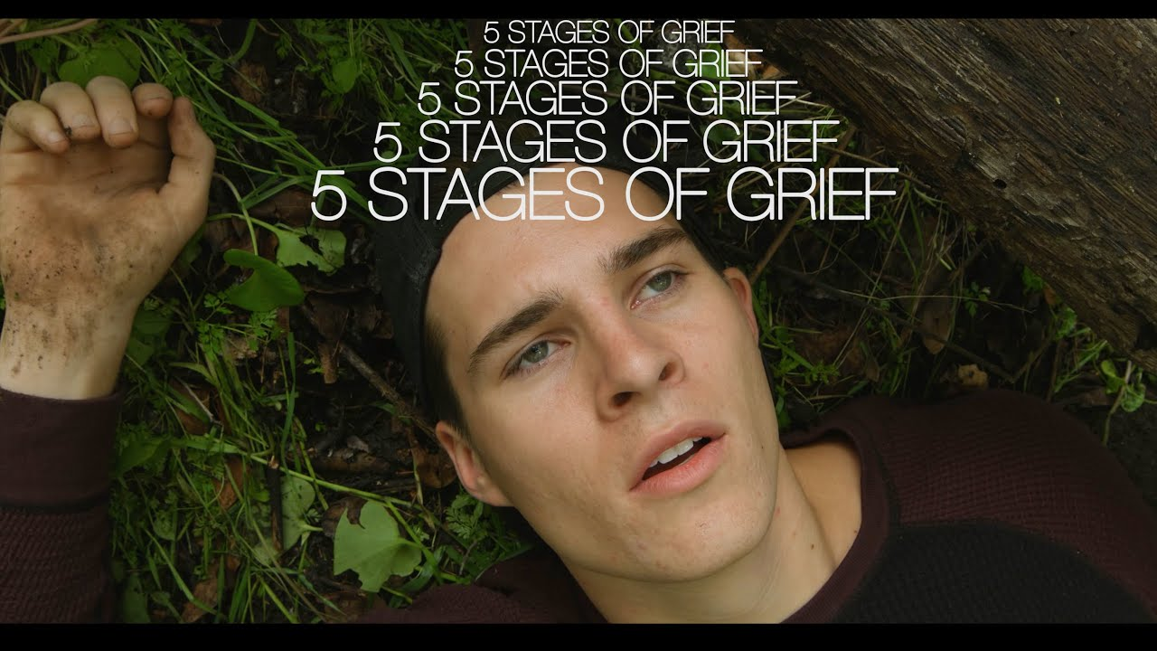 wit movie and five stages of grief The 5 stages of grief gilgamesh is called the epic of death because of it's focus on death and the grieving process enkidu's passing = gilgamesh in the face of death and grief.