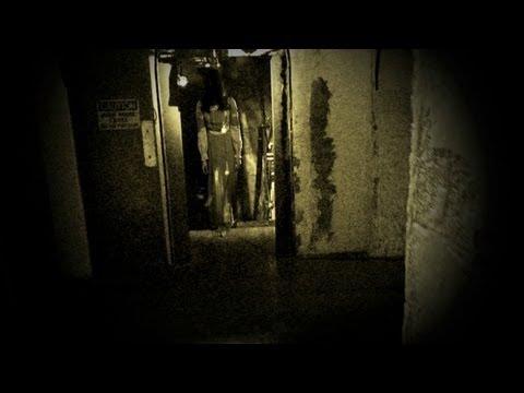 Destination Fear - Lift Lock/Split Rock