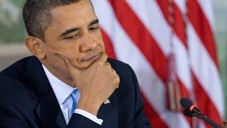 Обаме пересказали содержание фильма «Крым Путь на Родину» Мировые Новости