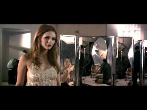 «Ты и Я» - самый романтический фильм года (трейлер)