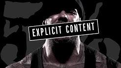☠️🤬 RE-CUT & UNCENSORED ☠️🤬 Rich Piana's Explicit Material Announcement