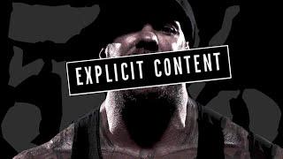 ☠️? RE-CUT & UNCENSORED ☠️? Rich Piana's Explicit Material Announcement