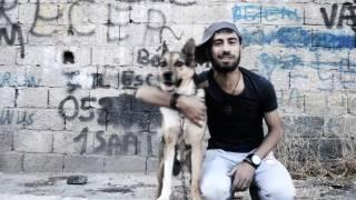 Hakan İlgün - Fantazi - 2016 Video Klip #Yeni#
