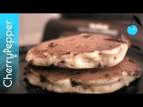 trio-de-pancakes-sans-lait-sans-oeufs---recette-vegan---cherrypepper