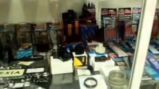 видео Запчасти для Дэу Нексия (Daewoo Nexia) в СПб