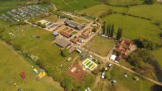 Suffolk Young Farmers Country Fair 2017