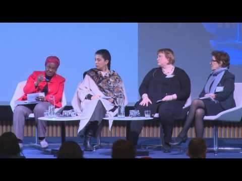 World NGO Day: Universal Education - NGOs & Private Enterprises + Q&A