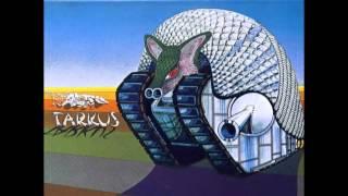 Yutaka Sado Siena Wind Orchestra 作曲:キース・エマーソン&グレッグ...