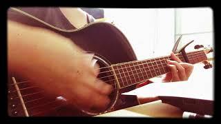 リクエストして貰いました(o^^o) 歌が苦手な私には難易度高かったです… ...