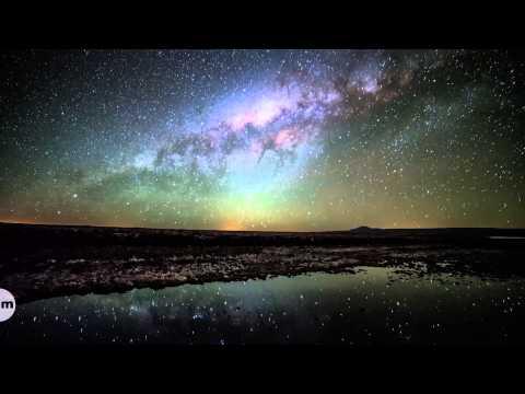 Androcell - Seahorse Dreams (2013 Remastered) [Vid]