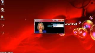 01-Reconocimiento de Voz y Texto Hablado con Visual Basic (VB.NET).Text - Speech - Recognition