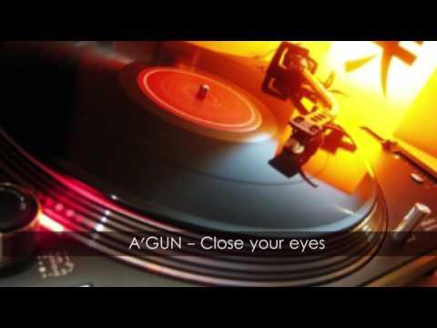 MEGA Remix  - Electro Freestyle break dance (59 min)