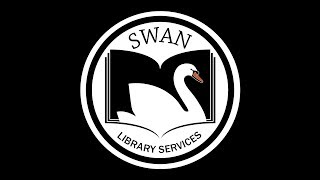 Library Impossible: Patron Services