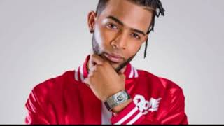 Mix Lirico En La Casa 2018