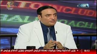 الناس الحلوة | جراحات السمنة .. فنيات تجميل الأسنان 23 ابريل