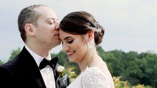 The Wedding of Rita & Eric