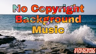 No Copyright Background Music for vlogs