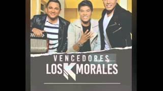 QUE PASO Los KMorales Feat Miguel Morales