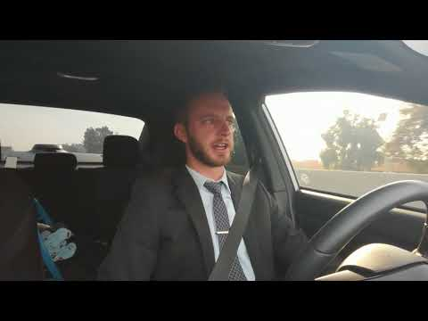 Vlog #22: Career With New York Life Insurance Co