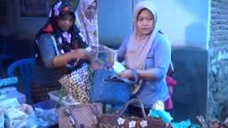 Rukun Famili - Temangan Dangdut   Besuki - Situbondo - Jawa Timur
