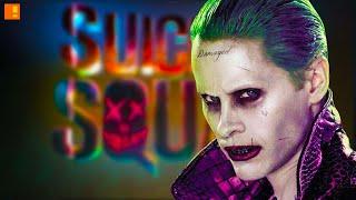 Lai Lai Lai  [ORIGINAL]  _-_ Wings 🎧8D Tunes🎧_-_Suicide Squad_-_ 🎧8D Songs🎧