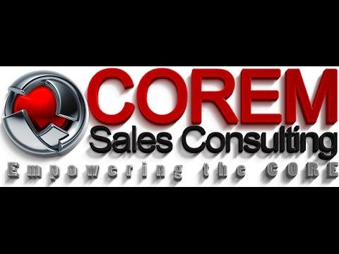 Corem Sales Consulting, TiE  & EDI, Chennai, Tamilnadu : 3 days Workshop for StartUp Entrepreneurs