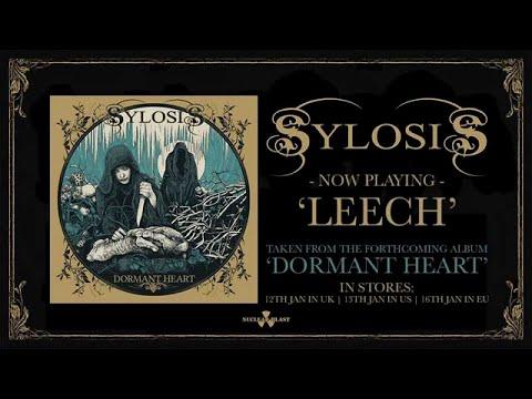SYLOSIS - 'Leech' (OFFICIAL TRACK)