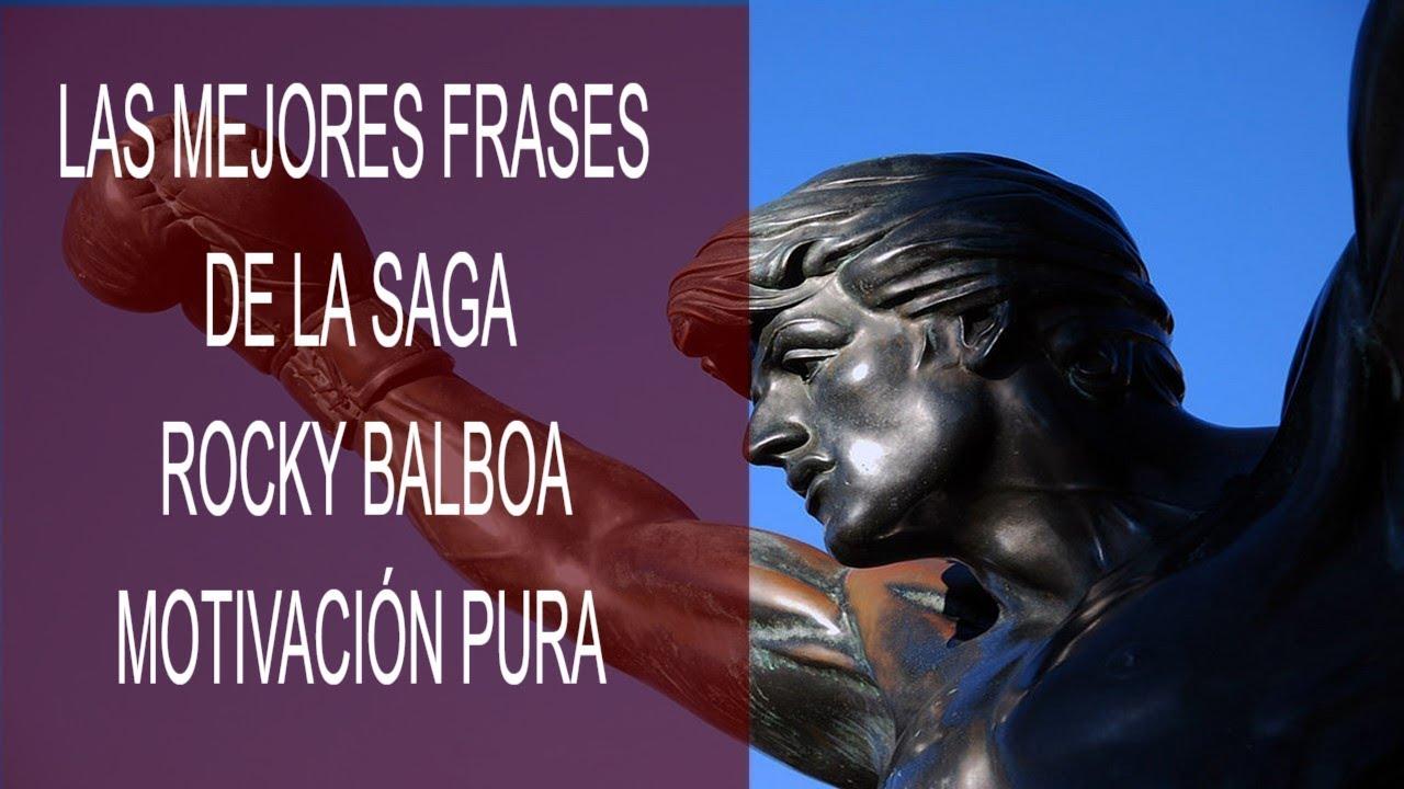 El Mejor Video De Frases By El Guason Frases