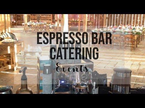 delonghi icona espresso maker leaking