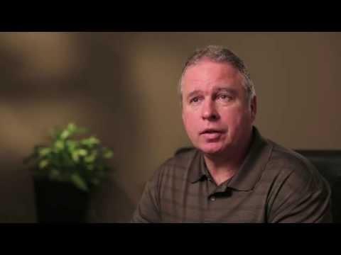 Insurance Fraud Investigator Sacramento CA | Call (916) 802-0106 | Private Detective