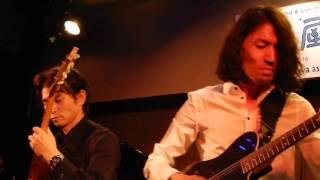 All My Loving ・The Beatles / Sonascribe