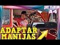 Como Adaptarle Manijas De Jetta A4  Al Vocho | De Tocho Morocho Turoriales!