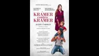 Kramer contro Kramer - Ancora insieme.mov