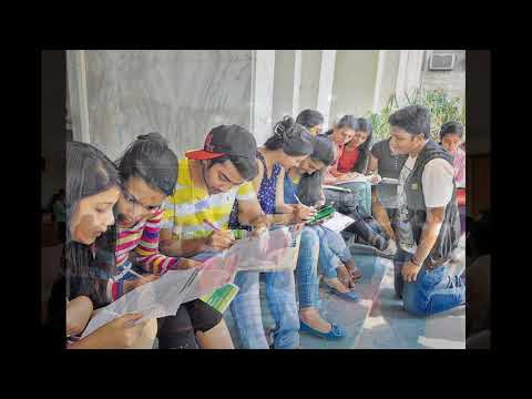 7503823472 @#$ Direct admission B.Tech Admission Procedure in BMS College Of Engineering BMSCE,