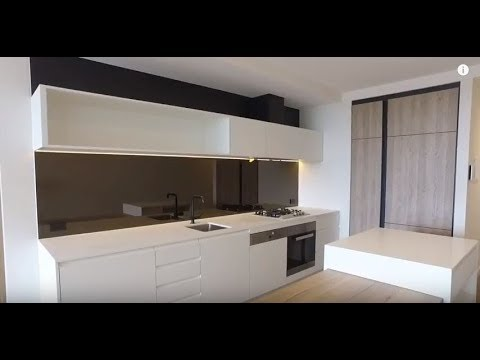 Property Management in Melbourne: Armadale Apartment 2BR/2BA by Property Management in Melbourne