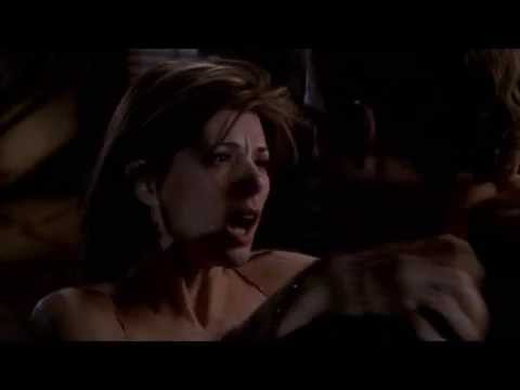 фильм Чего хотят женщины (официантка)