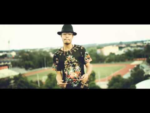 [UDT BOY$] UDT Boyz - Sweeny (Music Video) Prod. by Sweeny