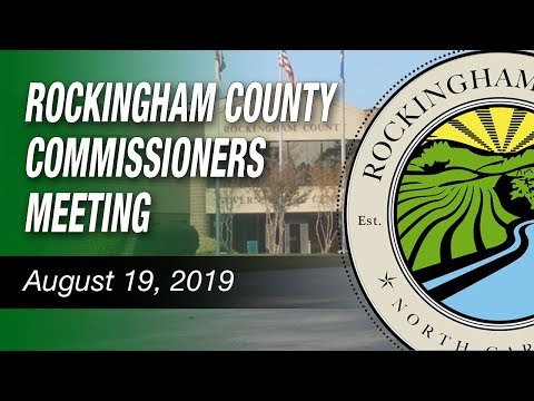 august-19,-2019-rockingham-county-commissioners-meeting