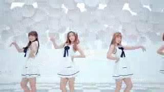 Lagu korea dan jepamg lho bagus dan baru(4)