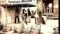 Dokumentation Deutsch   Die Großen Kriminalfälle Der Hammermörder Blutspur Eines Polizisten Doku Ed1
