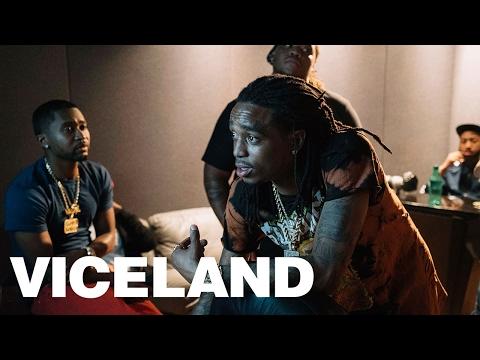 NOISEY: Atlanta with Migos, Killer Mike (Trailer)