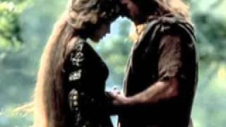 Braveheart Main Theme song Soundtrack James Horner