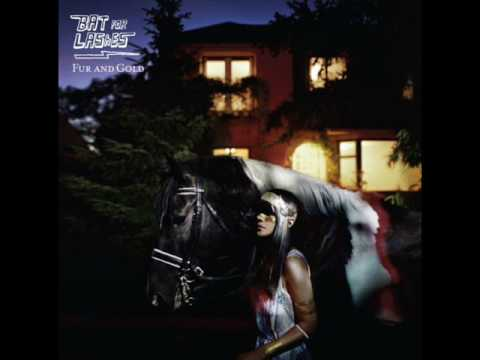 Bat For Lashes - The Wizard