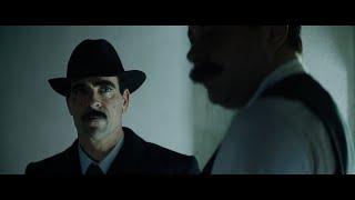Nuevo trailer de 'La Sombra de la Ley'
