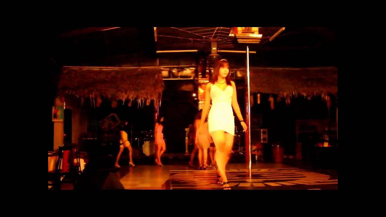 anal-myanmar-model-sexy-dance-videos-facial-hair-bleach