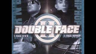 "D.J. KOST & D.J. GOLDFINGERS ""Double Face II"" (""The New Chapter Part. 1"")"