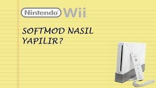 Nintendo Wii SoftMod Kurulum Nasıl Yapılır?