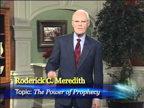 tomorrows world and The Power of Prophecy_2_0453.mp4