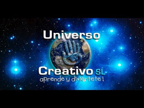 Grupo de Danza de Universo Creativo SL   Belly Dance Videos De Viajes